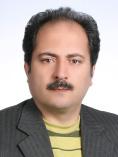دکتر صدیف احدپور